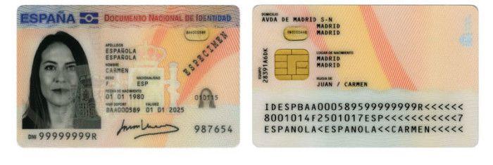 Licencia De Conducir Real Para La Venta Id Card Template Card Template Templates