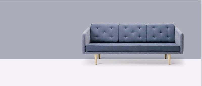 Why Renting Furniture Has Become Easier Than Ever Furniture Rental Furniture Furnishings