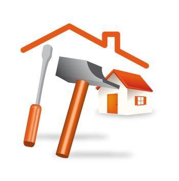 le credit travaux le pret epargne logement pel et le. Black Bedroom Furniture Sets. Home Design Ideas