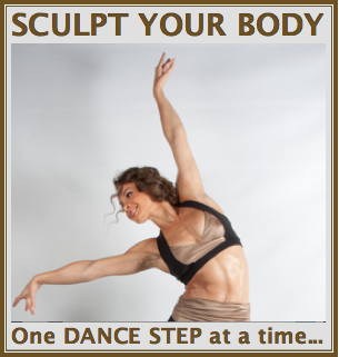 Want to learn how to dance? Join the Latinva Revolution and start your weight loss and body-sculpting regimen & learn how to dance. The Revolution package includes 9 cardio dance workout fitness DVDs and weighted gloves that will make your fitness journey a success. BUY IT NOW at www.latinva.com.