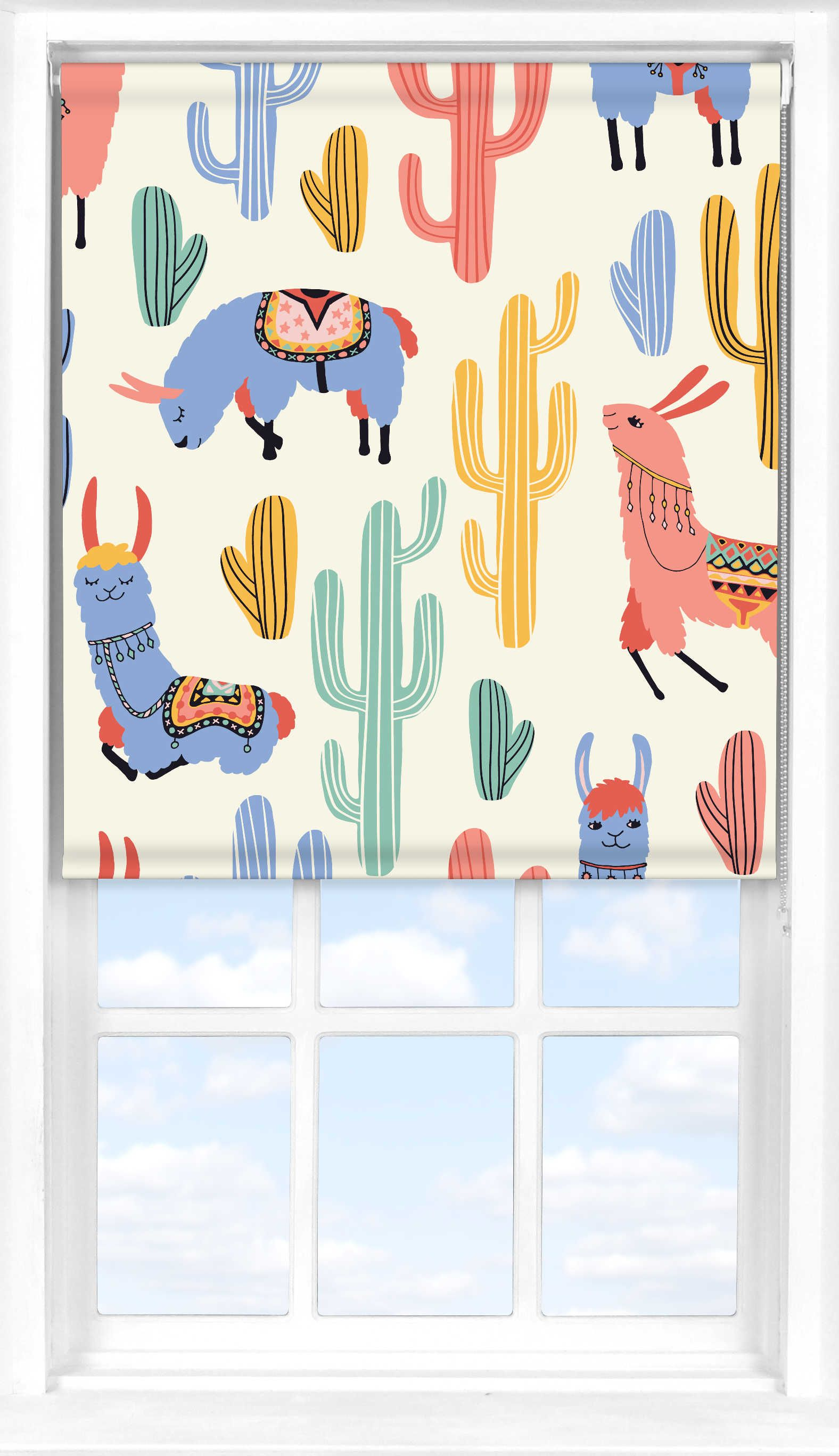 Pin by Adrian on Nursery Kids curtains, Roller blinds