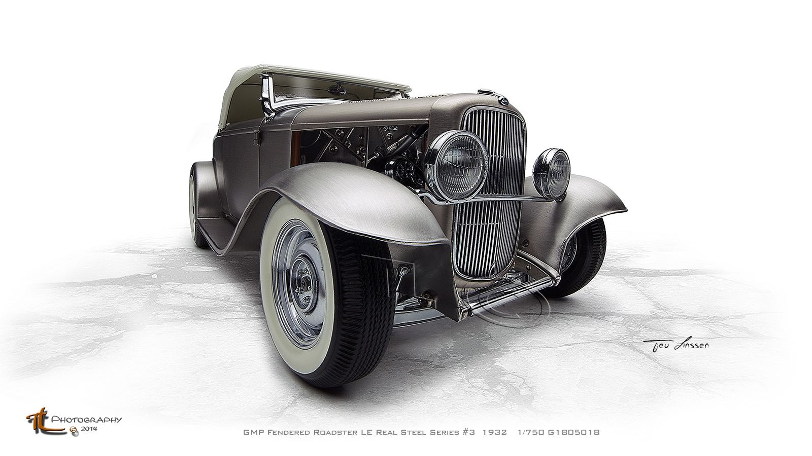 Ford Fendered Roadster 1932 1932 Ford Roadster Roadsters 1932 Ford