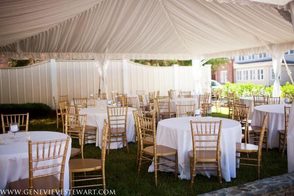 Outer Banks Wedding Equipment Rentals By Ocean Atlantic Event Rentals Photo By Geneieve Stewar Event Rental Outer Banks Wedding Wedding Reception Inspiration