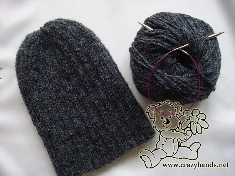 Check My New Fashionable Mens Knit Scarf Pattern And Mens Knit Hat