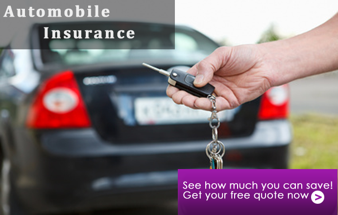 Full Coverage Auto Insurance Quotes Adorable Auto Mobile Insurance Accurate Auto Insurance Auto Insurance