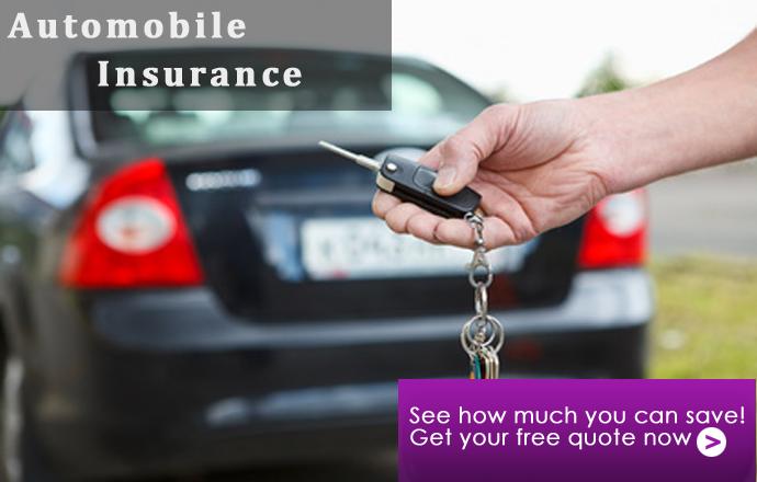 Auto Mobile Insurance Accurate Auto Insurance Auto Insurance