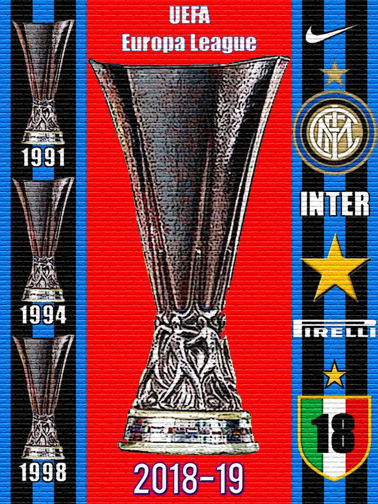 Uefa Europa League 2018 19 Europa League Pilsner Glass League