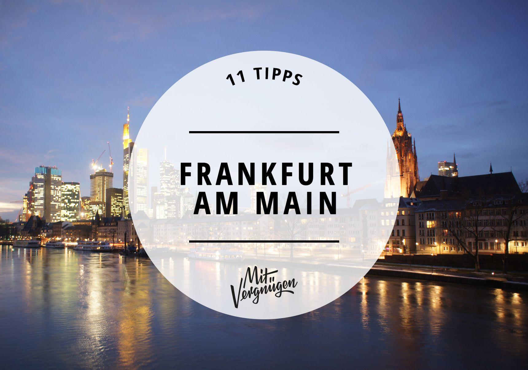 Kaninchen Frankfurt