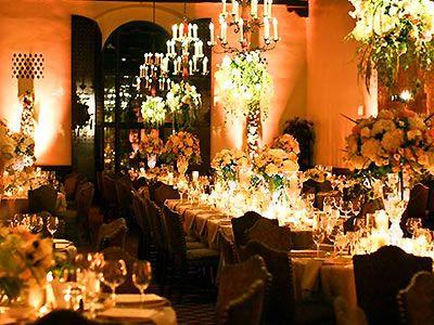 Sutter Club Sacramento Weddings Central Valley Wedding Venues ...