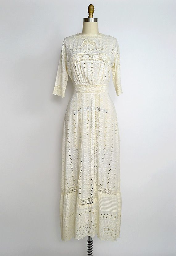 1000  images about Vintage Clothing: 1900&-39-s. on Pinterest ...