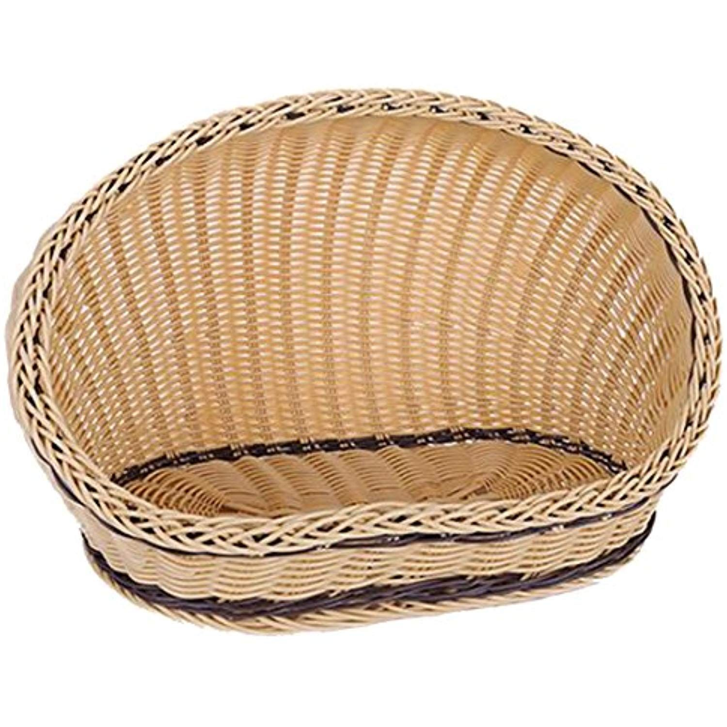 Osave Summer Doghouse Pet Bed Bamboo Mat Pet Dog Cat Bed Rattan Pets Bed M Beige Be Sure To Check Out This Awesome Product Dog Houses Cat Bed Pet Bed