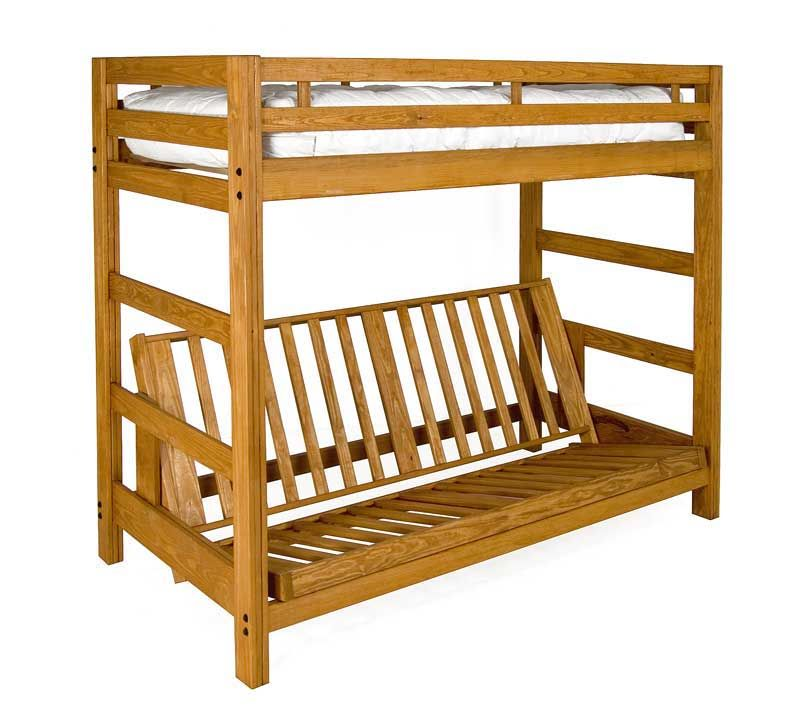 futon bunk bed   google search futon bunk bed   google search   diy  u0026 crafts that i love      rh   pinterest