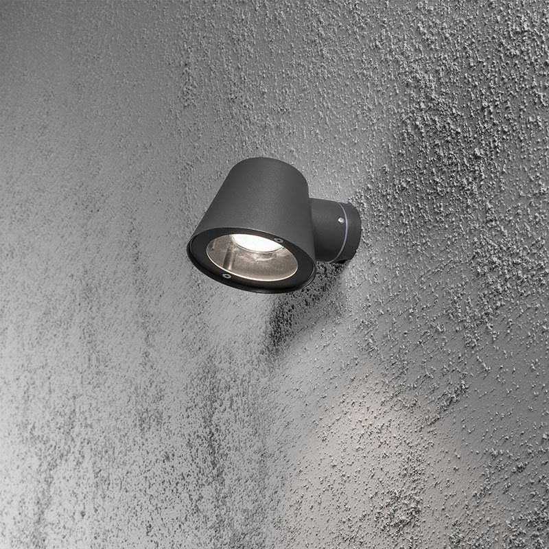 Trieste Lampa Sok Pa Google Belysning Lampor Gra