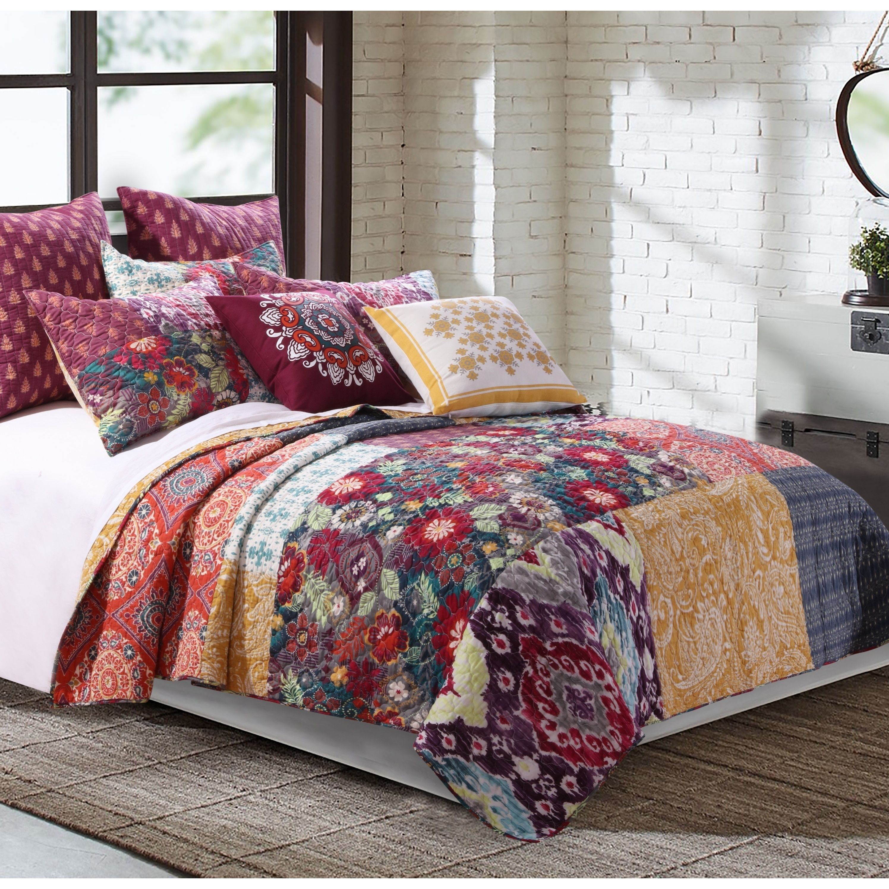 cheap junk bedroom bedding duvet ebay size chic of discontinued amazon and bohemian mandala for anthropologie quilts covers beach decor ideas queen gypsy wrought cottage quilt boho king comforter spoonful hippie iron in style contemporary type hipster bag