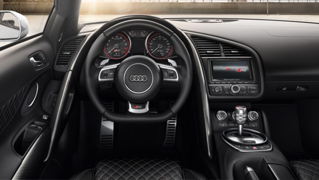 Audi Worldwide Home Auto Pinterest - Audi worldwide