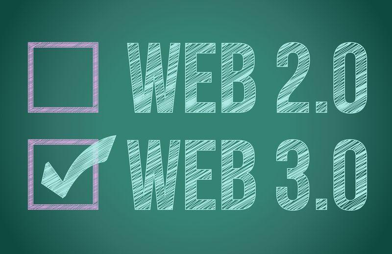Relación entre la web 3.0 y el marketing digital:  Las tendencias de la Web han estado en constante cambio durante los últimos años, lo que ha provocado el uso de nuevas reglas en el mercado online....
