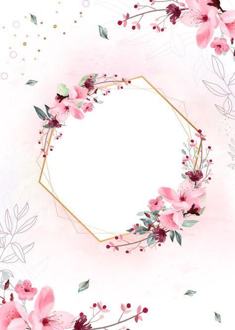 Planner Floral capa - Fazendo a Nossa Festa