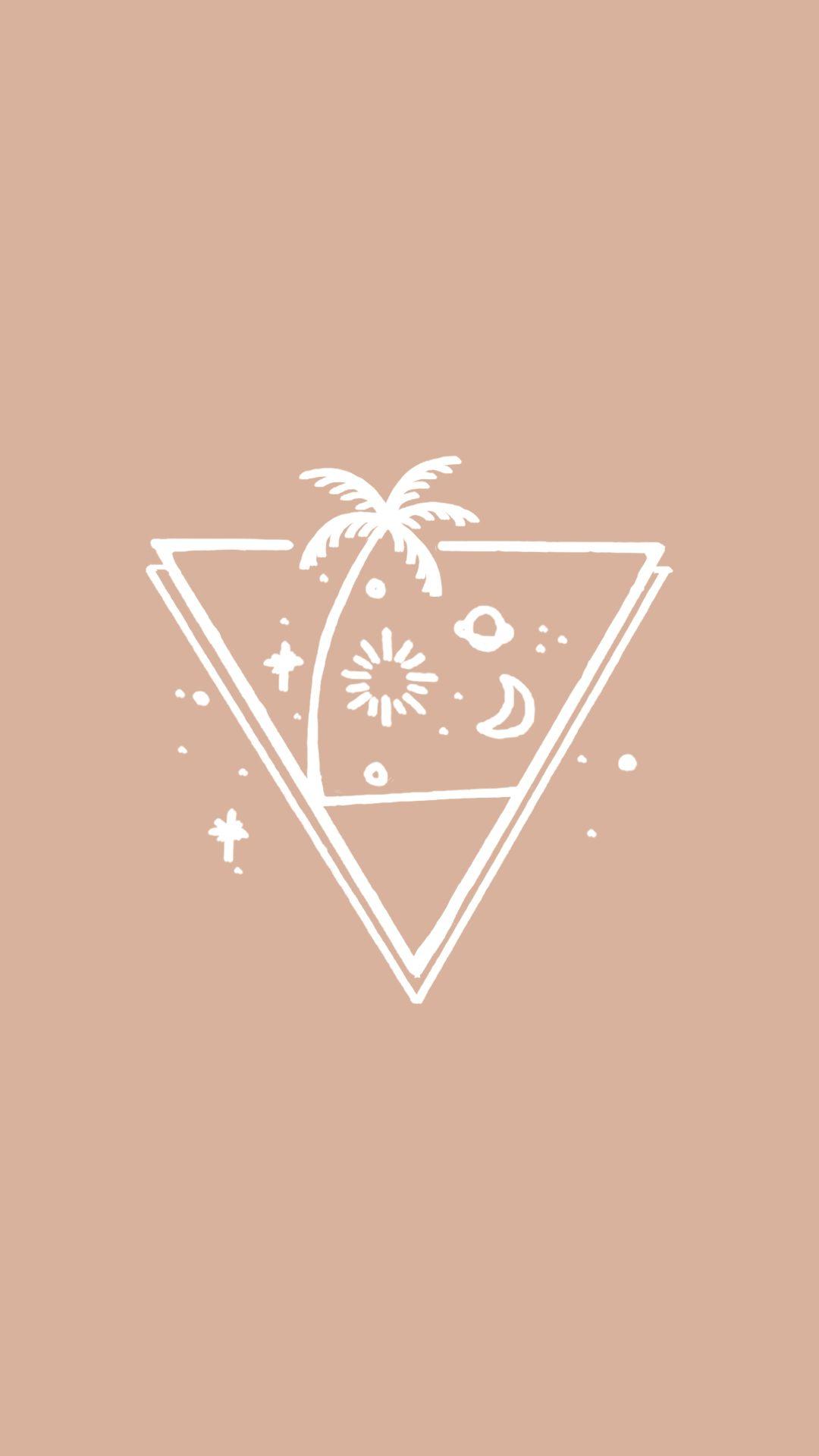 bohemian summer instagram highlight icons instagram icons instagram aesthetic pinterest