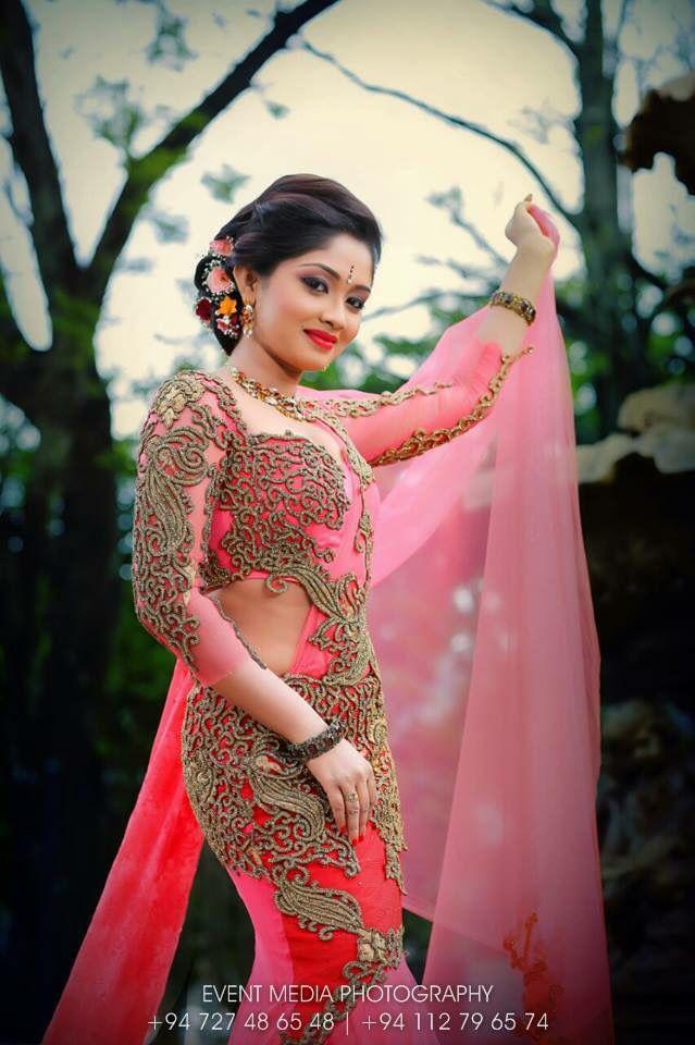 Pin de Keerthi Dhayanand en Indian trends   Pinterest   Nena, De ...