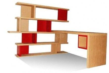Cartonstyl mobilier en carton cart etagere