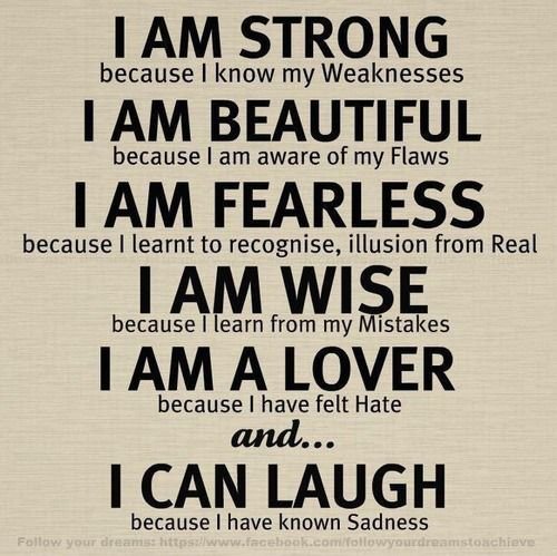Pin By Caitlin Brietzke On What My L Fe Embraces Great Quotes Quotes To Live By Words