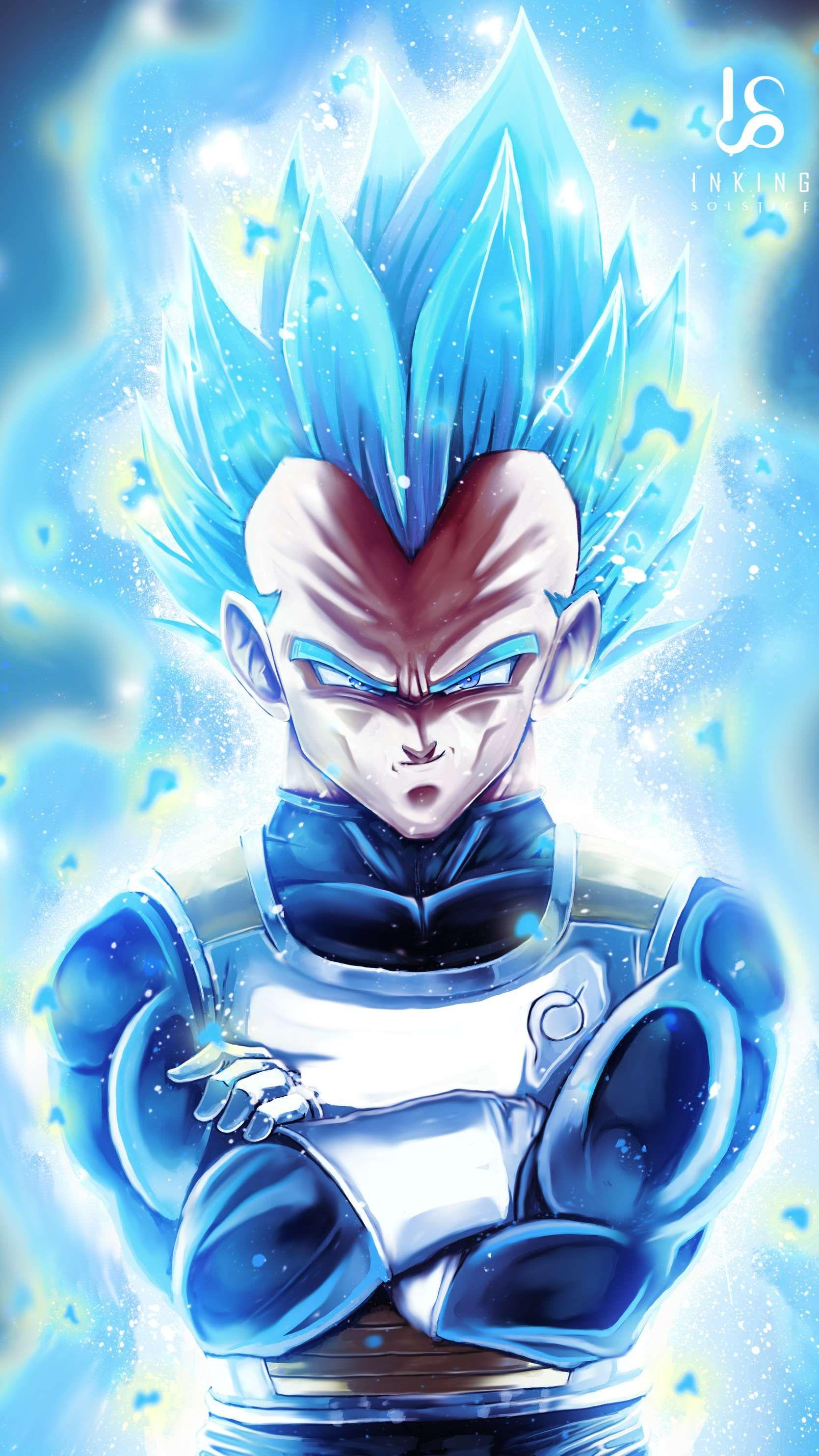 6 hours ago siennabrophy.blogspot.com view all. Vegeta Super Saiyan Blue Dragon Ball Z Wallpaper | Anime ...