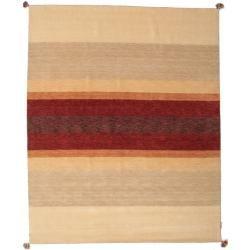 Photo of Tappeto moderno Loribaf Loom 173×241