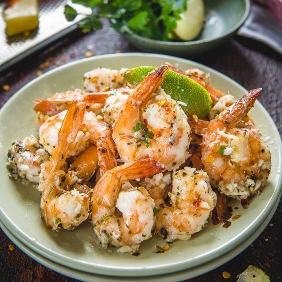 Garlic Parmesan Shrimp | foodgawker | Bloglovin' #garlicparmesanshrimp Garlic Parmesan Shrimp | foodgawker | Bloglovin' #garlicparmesanshrimp Garlic Parmesan Shrimp | foodgawker | Bloglovin' #garlicparmesanshrimp Garlic Parmesan Shrimp | foodgawker | Bloglovin' #garlicparmesanshrimp