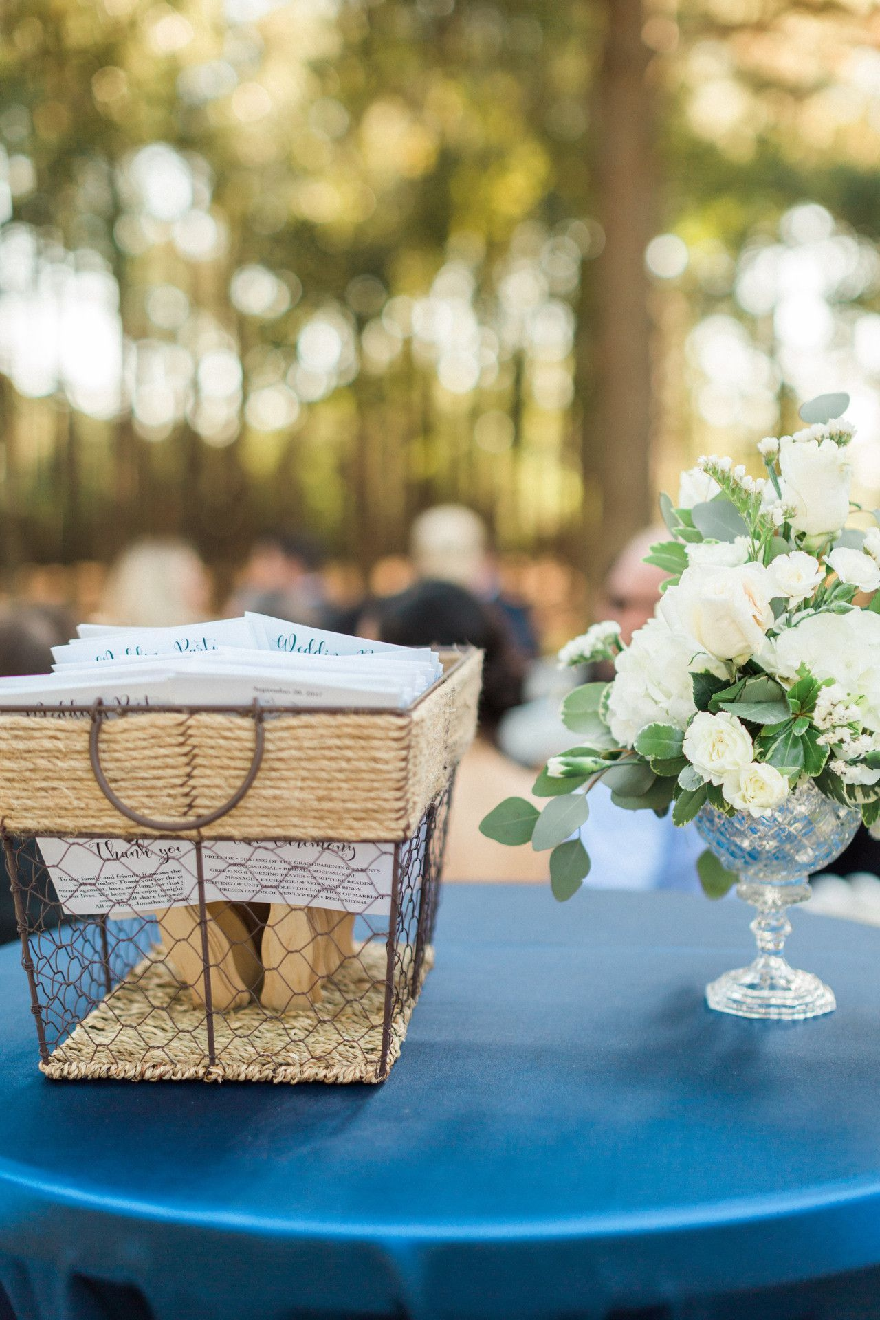 Bohemian wedding ideas diy wedding ceremony programs fans diy