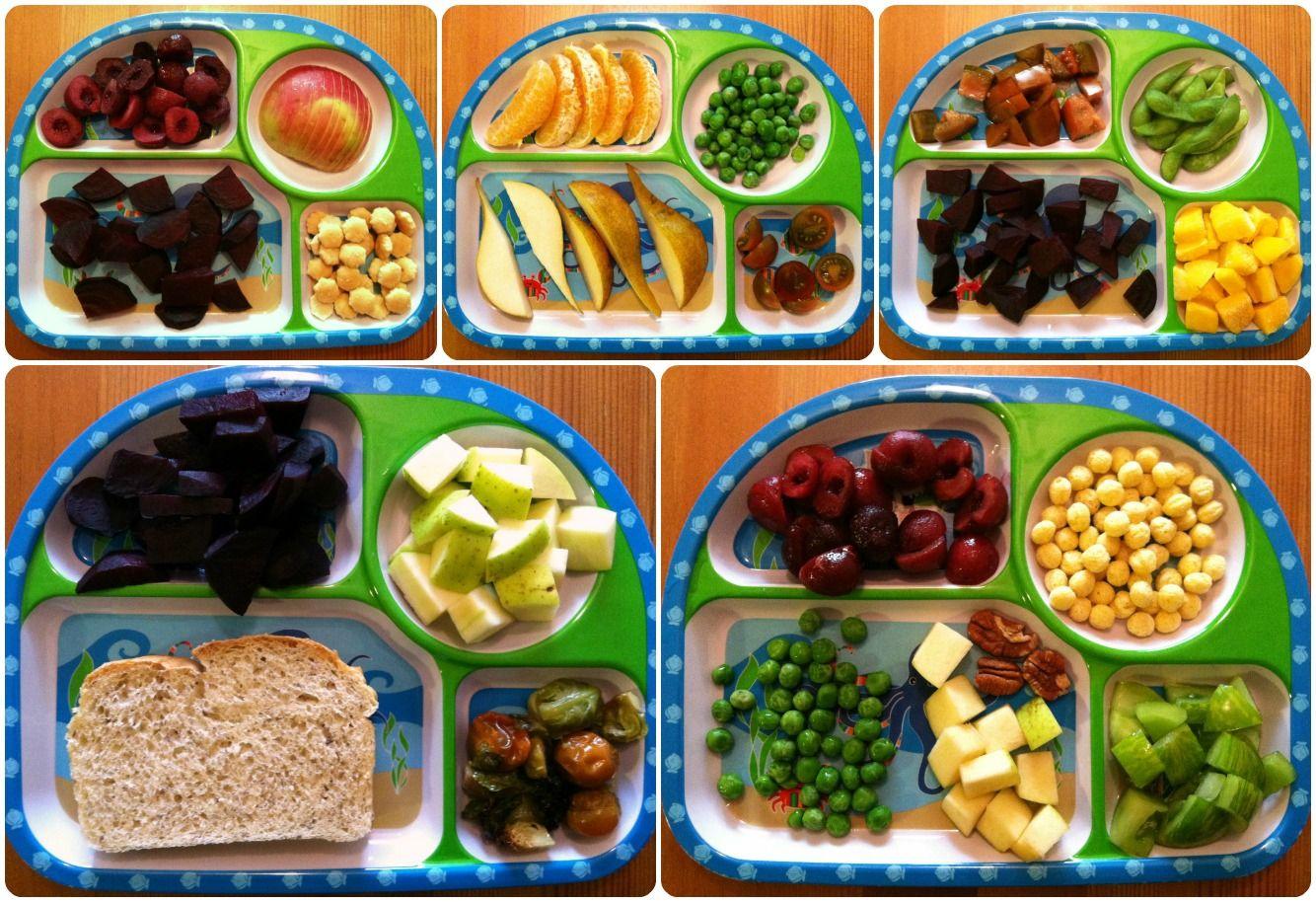 Vegan Mother Hubbard Vegan Toddler Meals Vegan Kids Vegan Recipes Healthy Vegan Eating