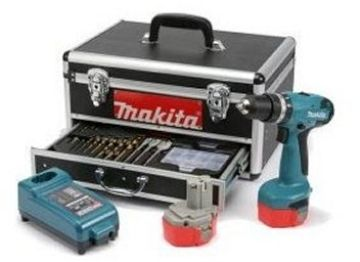 Brilliant Kit And An Amazing Price Plumbing Tools Diy Tools Plumbing