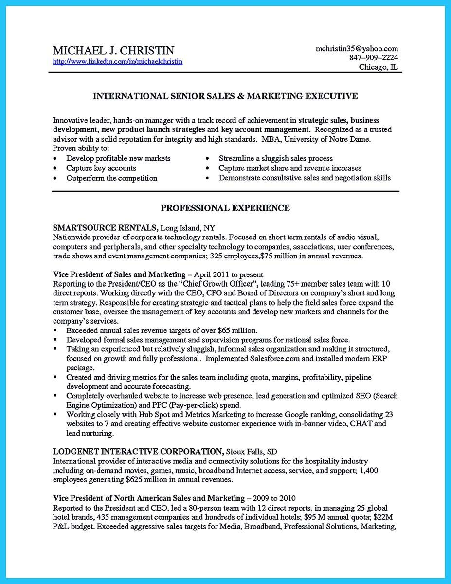 Cool Writing A Clear Auto Sales Resume Sales Resume Manager Resume Sales Resume Examples
