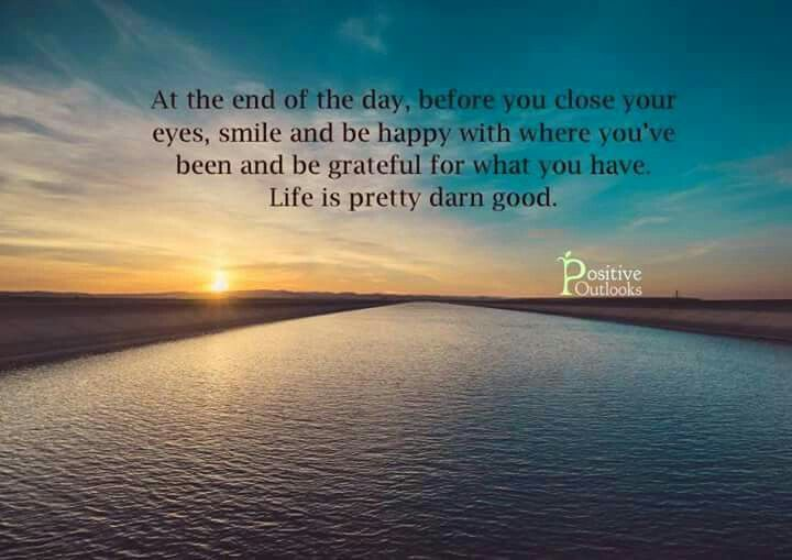 Pin By Debbe Puda On Quotes Choose Happy Days Of Our Lives Life