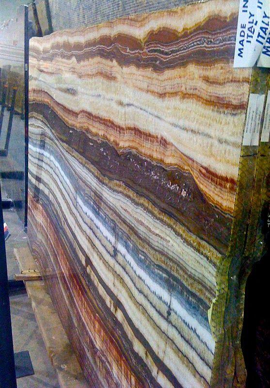 die besten 25 granitplatten preise ideen auf pinterest granit arbeitsplatten farben granit. Black Bedroom Furniture Sets. Home Design Ideas