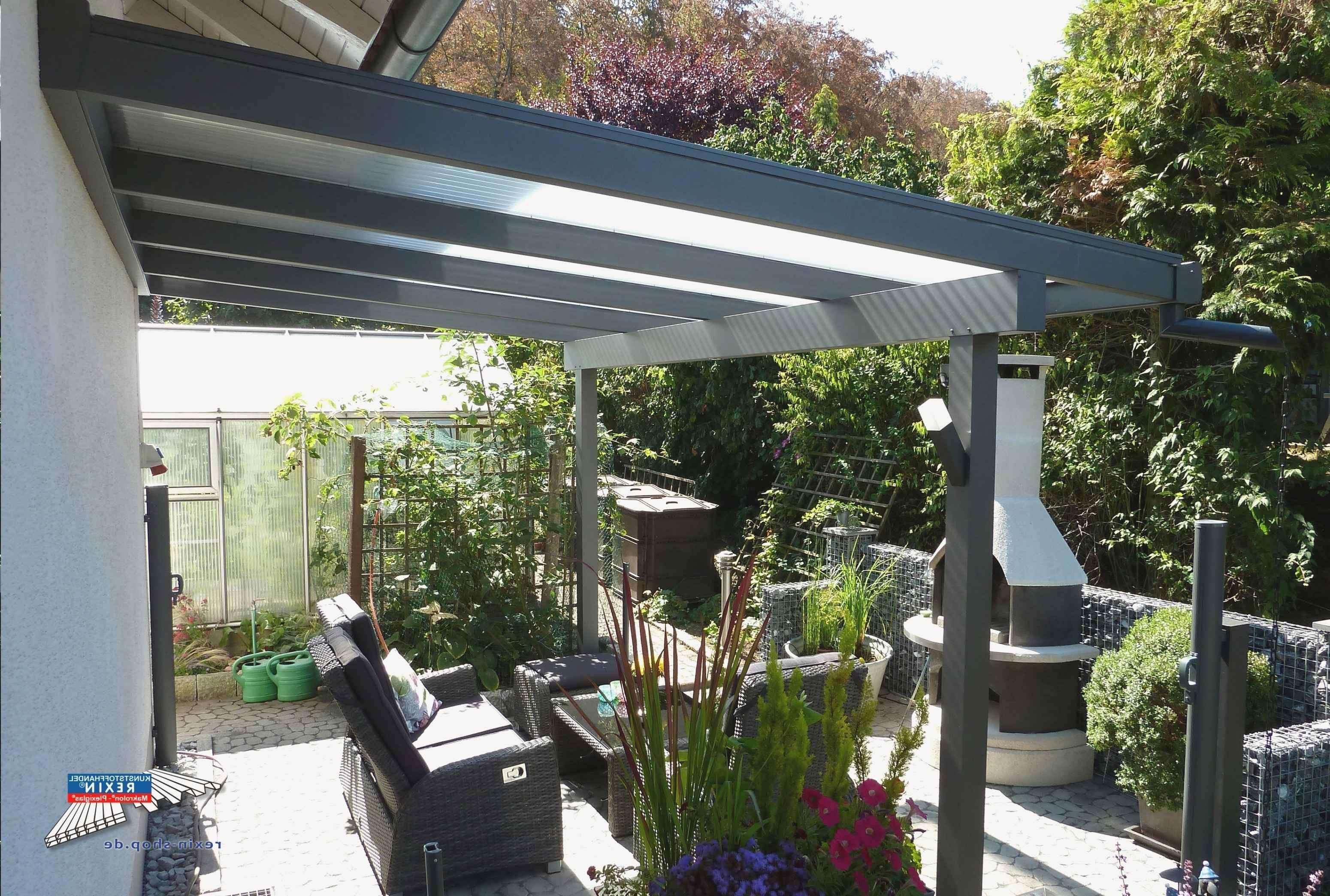 Konzept 43 Fur Sichtschutz Balkon Seitlich