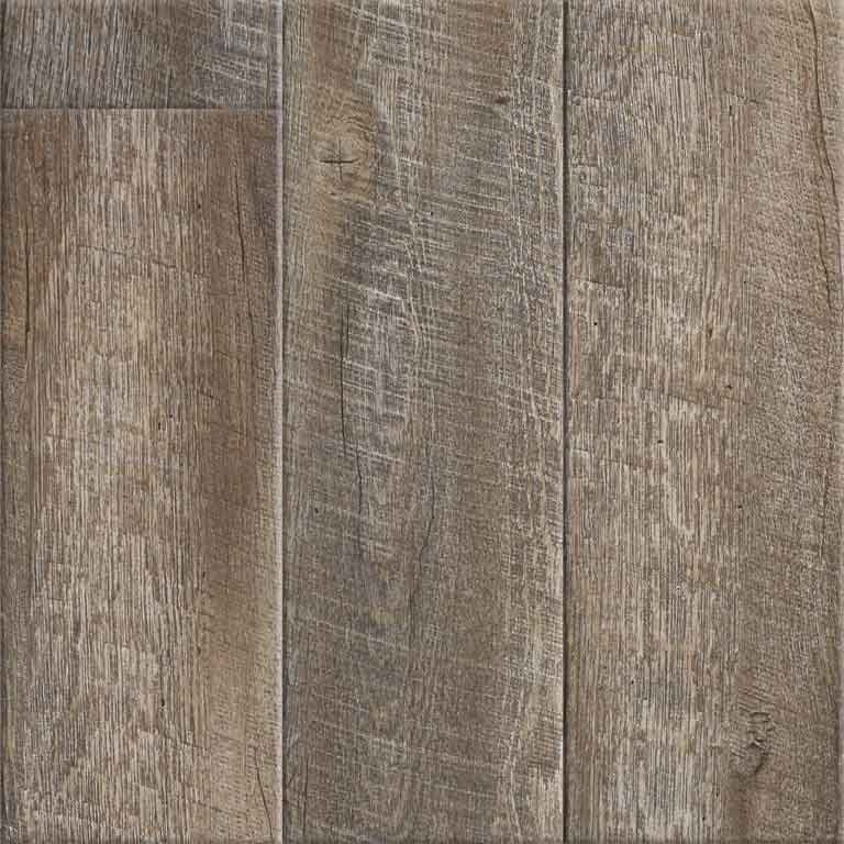 Imitation Wood Vinyl Plank Flooring Floorscore Certified Low Voc Emissions Wp 3350 E Smoked Oak Centiva With Images Vinyl Plank Flooring Flooring Wood Vinyl