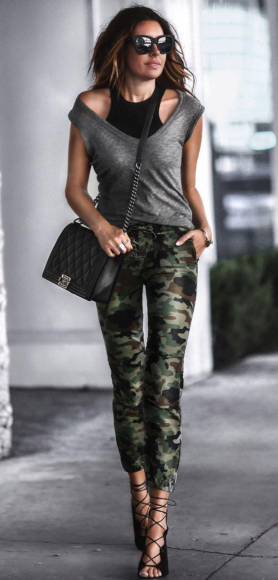 f7f558d4c9d50 UNAS SANDALIAS DE TACÓN HARAN TU OUTFIT CASUAL MUCHO MAS FEMENINO Hola  Chicas!!! La manera de que un outfit casual luzca femenino es agregando  sandalias de ...