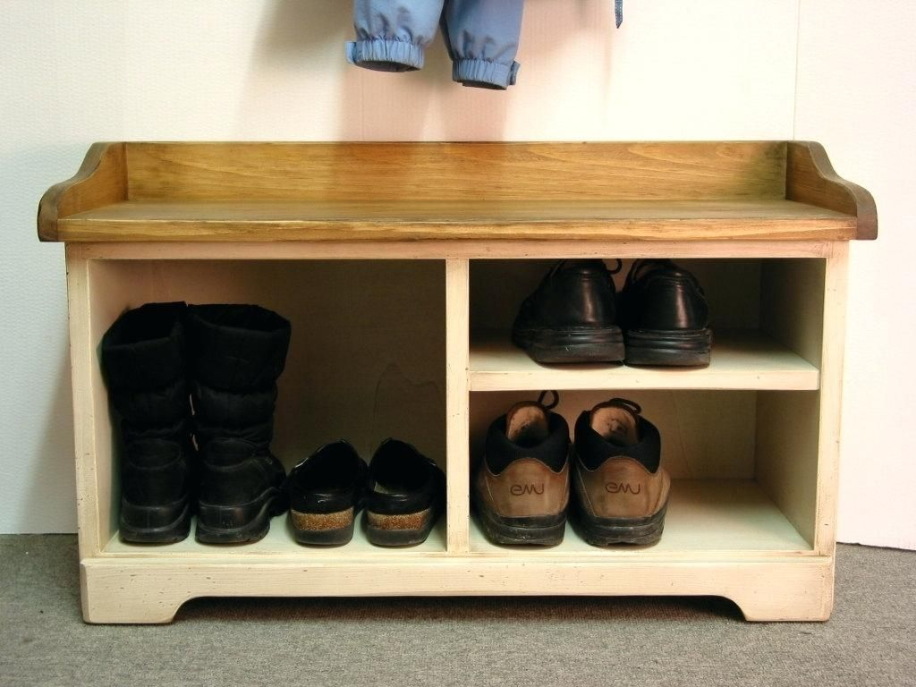 Pin By Donellflynn On Home Magazine Wood Shoe Storage Bench