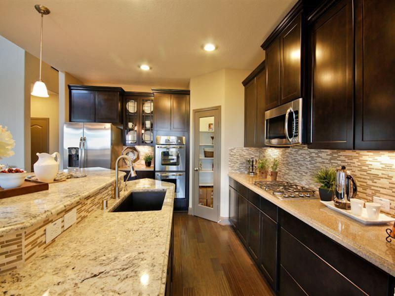forte single family home floor plan in katy, tx | ryland homes