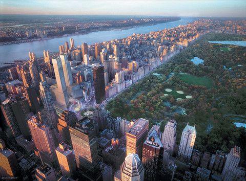 Quince consejos sobre cómo economizar en Nueva York – Mi Viaje A Nueva York