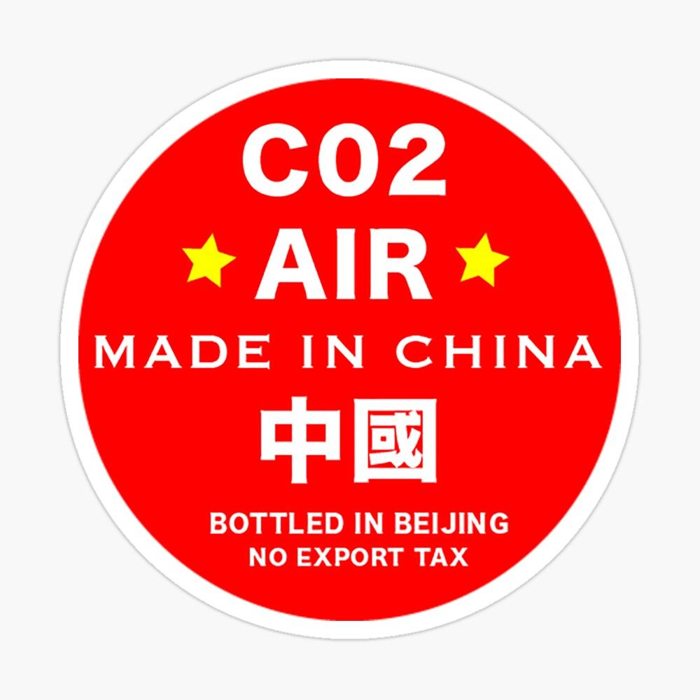 China End C02 Pollution Stop C02 Save Our Earth China Air Pollution Shirt T Shirt T Shirt Sticker In 2020 With Images Air Pollution Save Our Earth Pollution