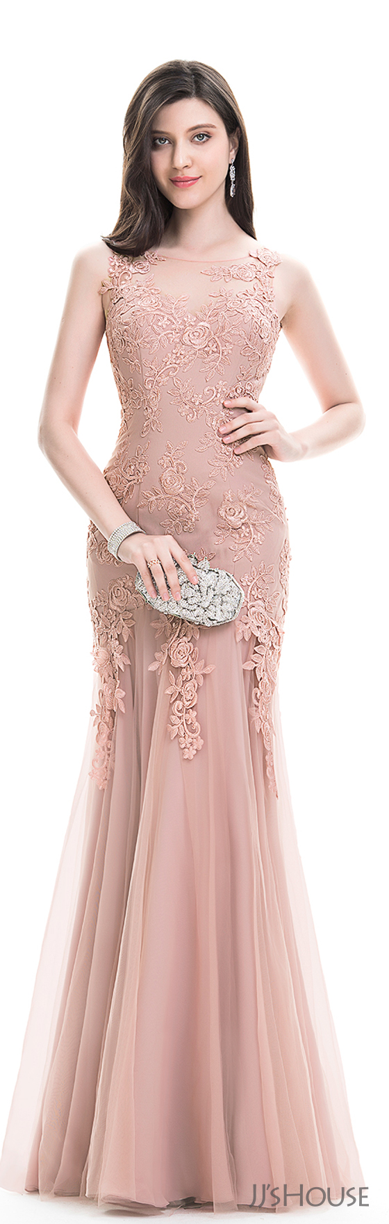 JJsHouse #Evening | Vestidos de noche | Pinterest | Gowns, Kebaya ...