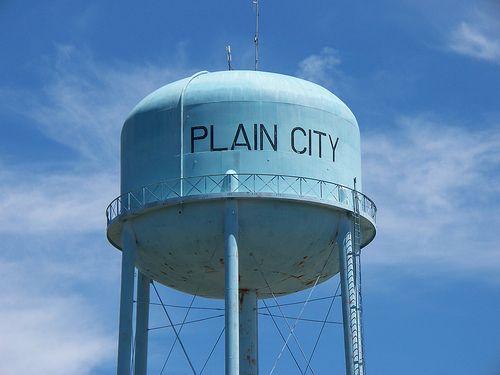 Plain City Oh Restaurant Guide Menus And Reviews Menupix