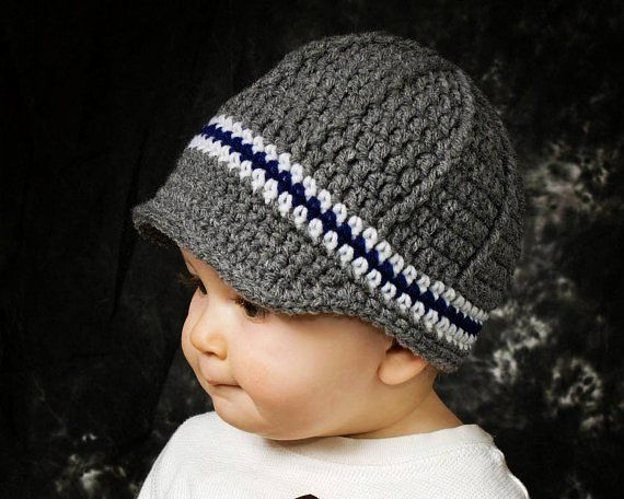 5f9500e471a Boys newsboy hat