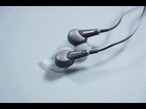 Pin By Salvador Cobb On Best Noise Cancelling Headphones Noise Cancelling Headphones Youtube Noise Cancelling Headphones Headphones Best Noise Cancelling Headphones