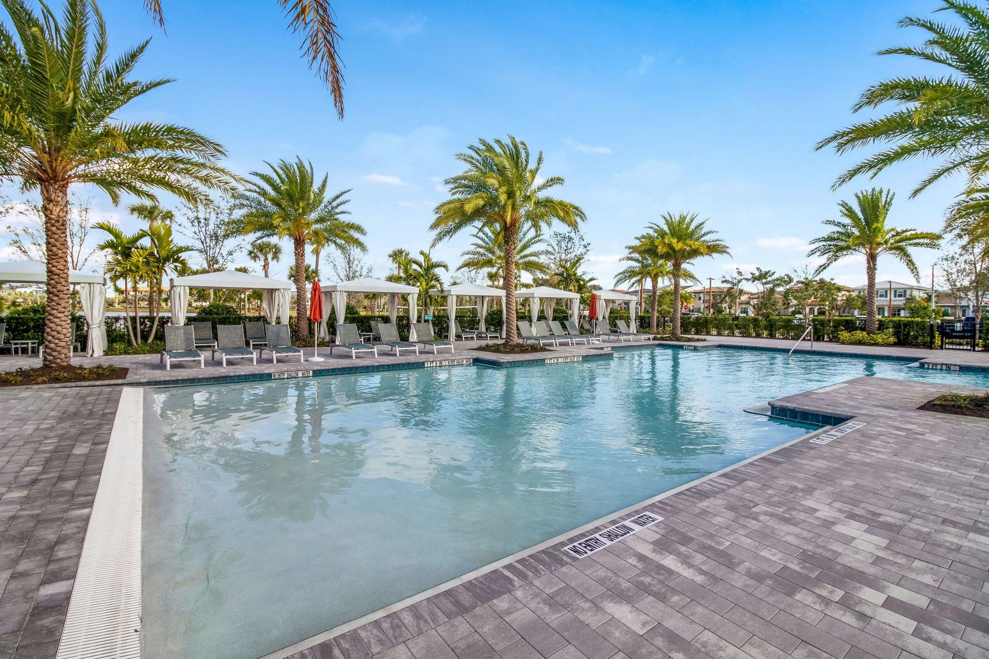 4862fb9499a5161493dfca1372d6d58c - Your Life Palm Beach Gardens Florida
