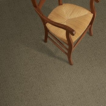 Carpet One Attitude Ii Rainforest This Great All Around Multilevel Loop Carpet Brings Long Wearing Style To Any Room W Carpet Deals Green Home Decor New Carpet