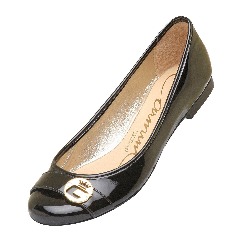 a8950c7f33fac Shoes   calçados Sapatilhas   mocassins Sapatilha feminina rosane carmim  preto - Carmim Store