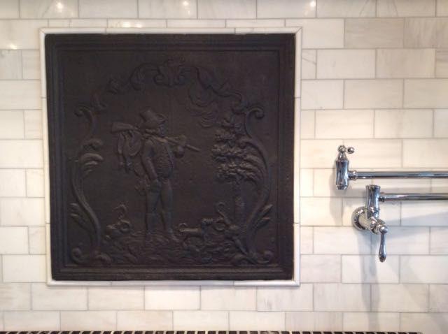Pin By Charles Nijman Fireplace Antiques On Fireback