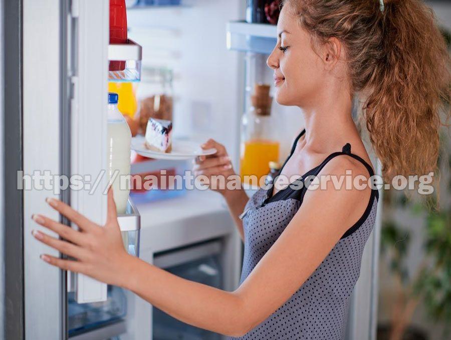 اصلاح ثلاجات هايسنس القاهرة Hisense Maintenance Center Refrigerator Repair Refrigerator Lg Car Covers